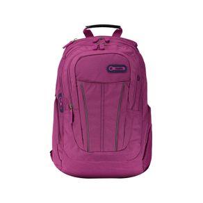 Morral-con-porta-pc-y-porta-tablet-stande-rosado