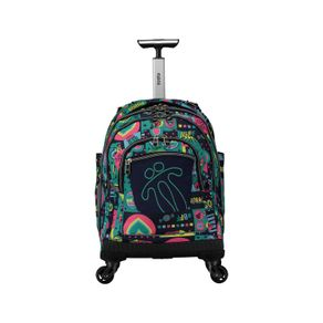 Morral-de-ruedas-carboncillo-estampado