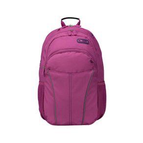 Morral-con-porta-pc-y-porta-tablet-cambri-rosado