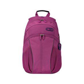Morral-con-porta-pc-prinston-rosado