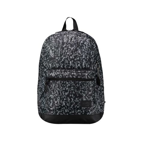 Morral-con-porta-pc-tocax-estampado