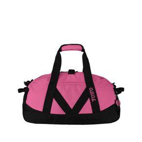 Maleta-deportiva-pequena-bungee-rosado