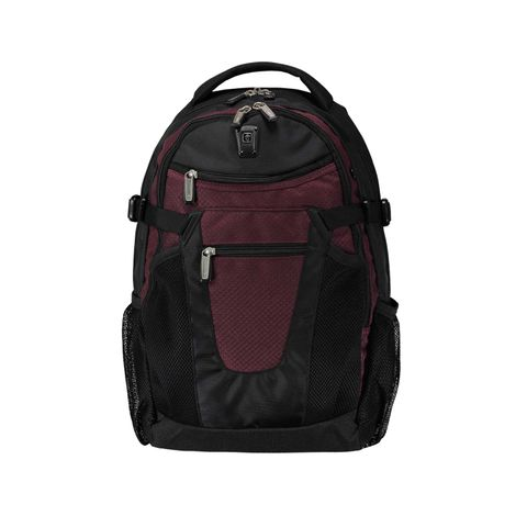 Morral-porta-pc-con-salida-de-audio-pictor-negro