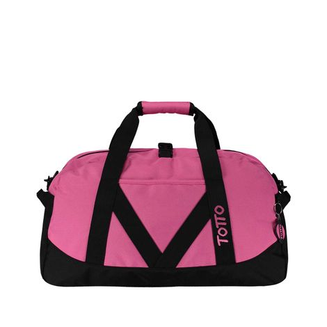 Maleta-deportiva-parapente-rosado