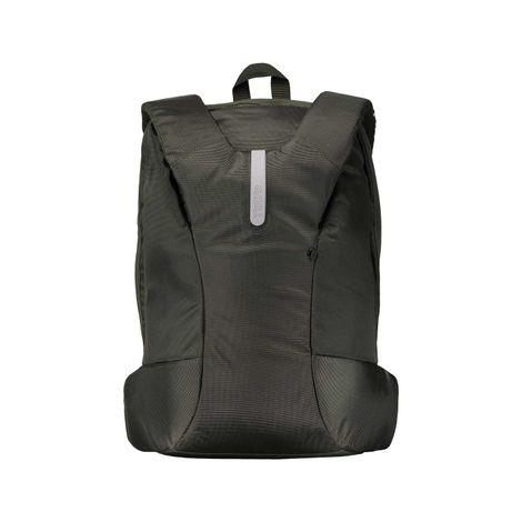 Morral-con-rfid-blocker-bunker-pack-3.0-verde