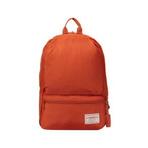 Morral-con-porta-pc-dynamic-naranja