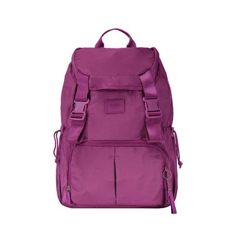 Morral-con-porta-pc-weekly-morado