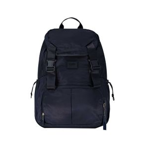 Morral-con-porta-pc-weekly-azul