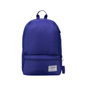 Morral-con-porta-pc-dynamic-azul