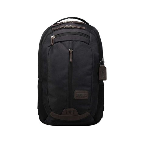 Morral-con-porta-pc-compliment-negro