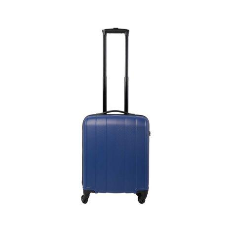 Maleta-de-viaje-pequena-360-kita-azul