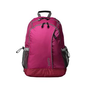 Morral-outdoor-tahiti-rosado