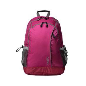 Morral-outdoor-tahiti-rosado