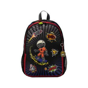Morral-grande-para-nino-cool-patch-l-gris