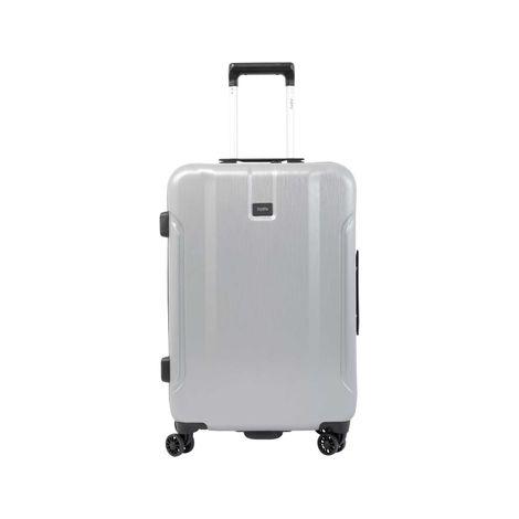 Maleta-de-viaje-mediana-360-nishy-gris