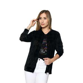 Buzo-para-mujer-bombus-negro