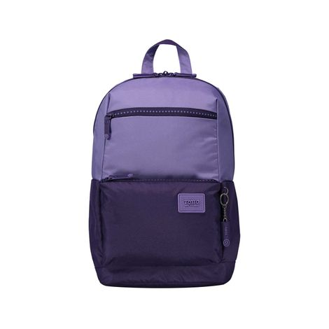 Morral-ecofriendly-ecoby-m-morado