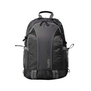 Morral-outdoor-rhimon-gris
