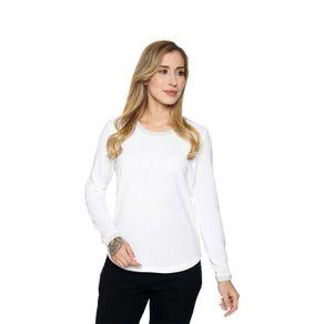 Buzo-para-mujer-amolita-blanco