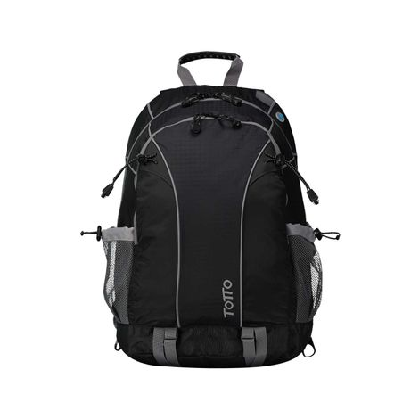 Morral-outdoor-rhimon-negro