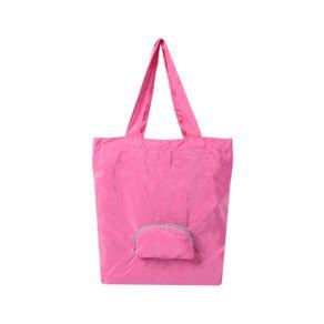 Bolsa-colapsible-multiproposito-diany-rosado