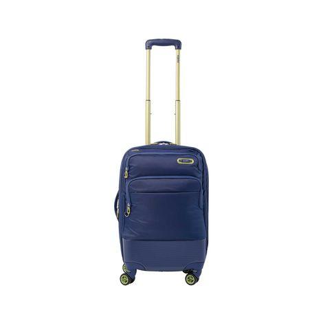 Maleta-de-viaje-pequena-360-usky-azul
