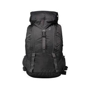 Morral-outdoor-nand-gris