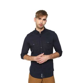 Camisa-para-hombre-ryoli-azul