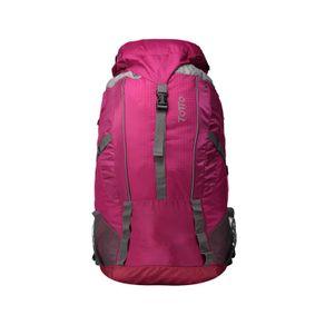 Morral-outdoor-nand-rosado