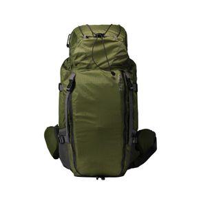 Morral-outdoor-brumet-verde