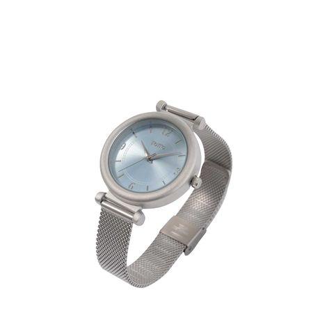 Reloj-gold-gris