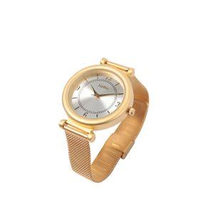 Reloj-gold-terreo