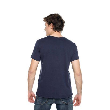 T-shirt-para-hombre-mozart-1-azul
