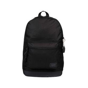 Morral-con-Porta-Pc-Tocax-negro-negro-black-negro-negro-black