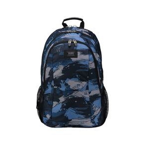 Morral-con-porta-pc-krimmler-estampado