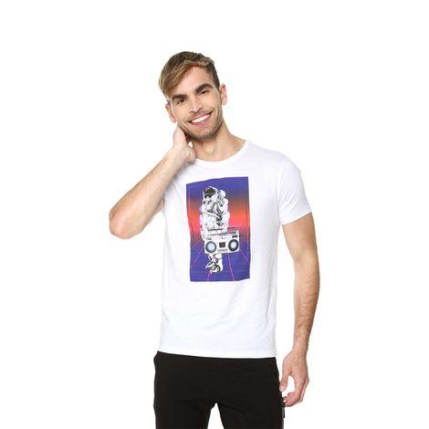 T-shirt-para-hombre-mozart-6-blanco