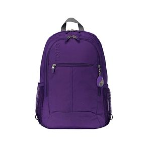 Morral-con-porta-pc-ribbon-morado