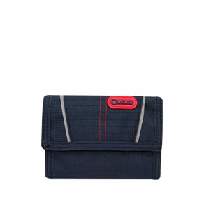 Billetera-Uba-negro-negro-black-azul-navy-blue