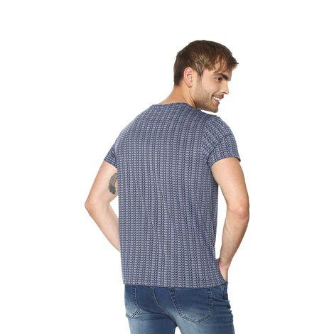 T-shirt-para-hombre-lustty-estampado