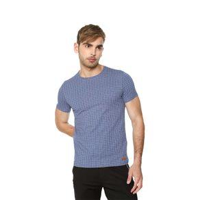 T-shirt-para-hombre-berilo-azul