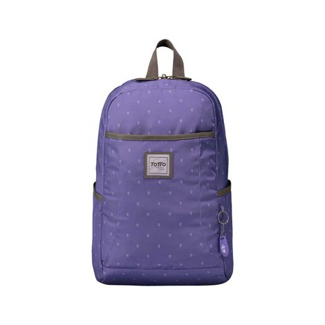 Morral-con-porta-pc-cielo-estampado