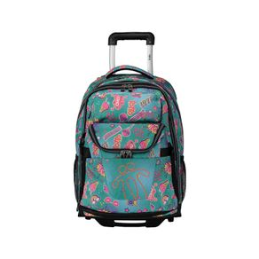 Morral-de-ruedas-porta-tablet-y-pc-carta-estampado
