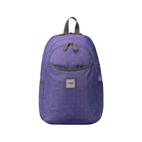 Morral-con-porta-pc-tumer-estampado