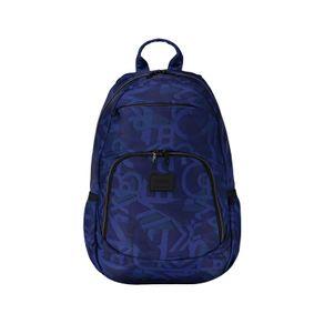 Morral-ecofriendly-con-porta-pc-tracer-3-azul
