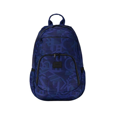 Morral-ecofriendly-con-porta-pc-tracer-3-azul