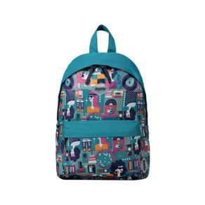 Morral-con-porta-pc-antique-estampado