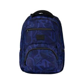 Morral-ecofriendly-con-porta-pc-tracer-4-azul