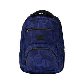 Morral-ecofriendly-con-porta-pc-tracer-4-azul