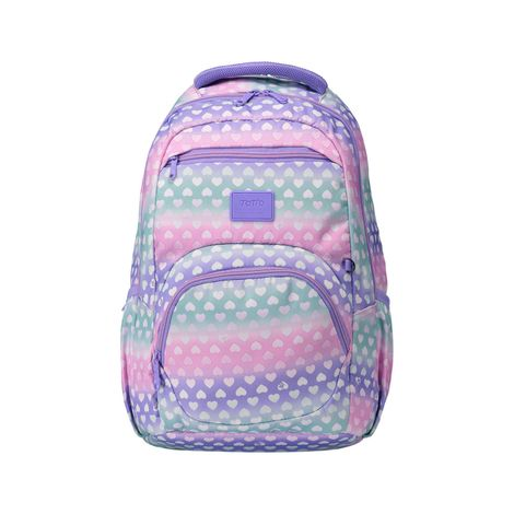 Morral-ecofriendly-con-porta-pc-tracer-4-estampado