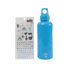 AC63IND128-2010Z-Z92_1